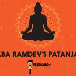 Patanjali Case Study – How Baba Ramdev Built a Multi Billion Dollar Brand