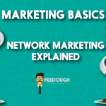 What Exactly is Network Marketing? MLM Explained with Examples.