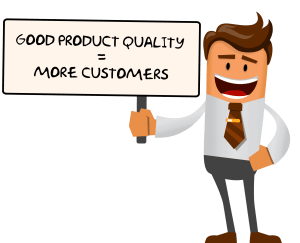product concept marketing management philosophies