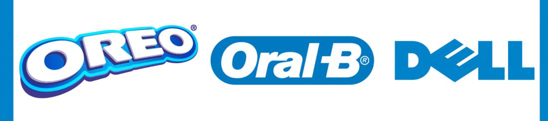 blue-color-logos