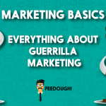 What is Guerrilla Marketing? Explanation, Strategies & Examples