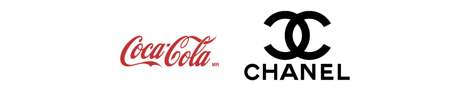 Psychology of shapes in logo design feedough logos with curves biocorpaavc