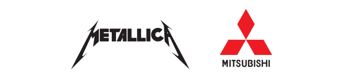 logos-with-sharp-angles