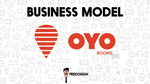 oyo-rooms-business-model