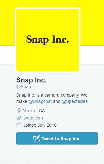 snap-inc