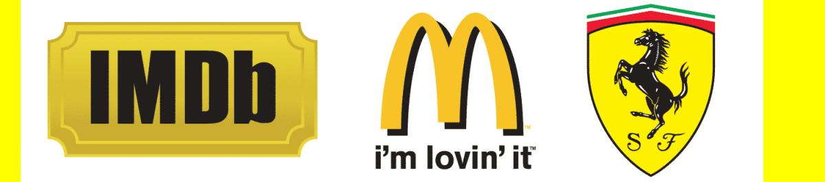 yellow-color-logos