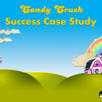 Candy Crush Success Case Study | Marketing + Psychology = Success.