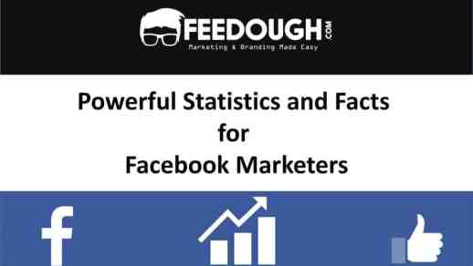facebook-stats-facts