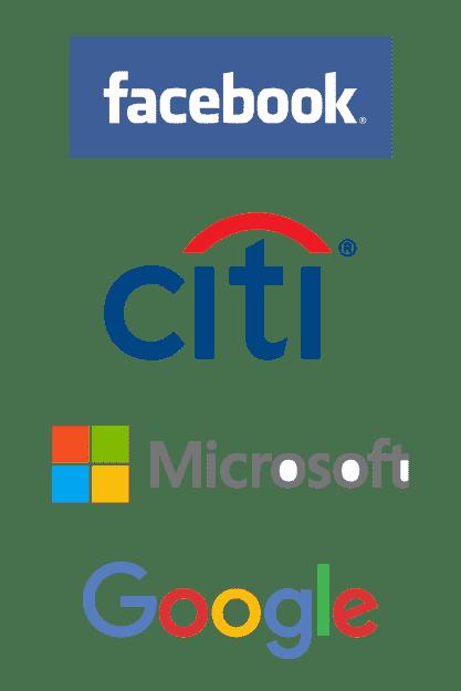 sans-serif-font-logos