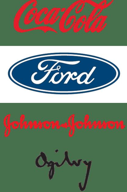 script-font-logos