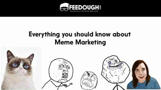 internet-meme-marketing