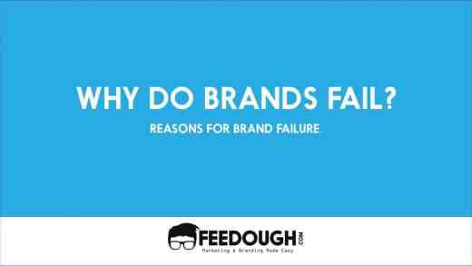 brand-failure