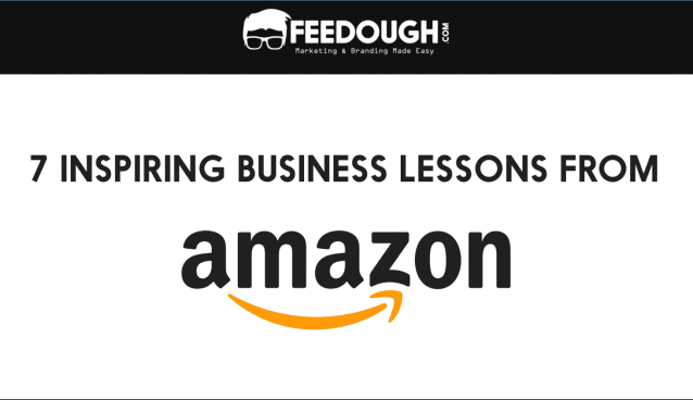 business-lessons-amazon