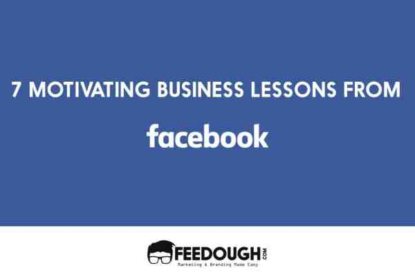 facebook-business-lessons