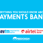 What is a Payments Bank and How Does It Work?