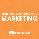 The Past, Present, and Future of Artificial Intelligence in Marketing