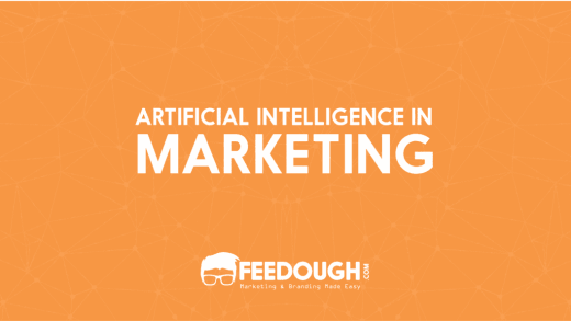 ARTIFICIAL-INTELLIGENCE-IN-MARKETING