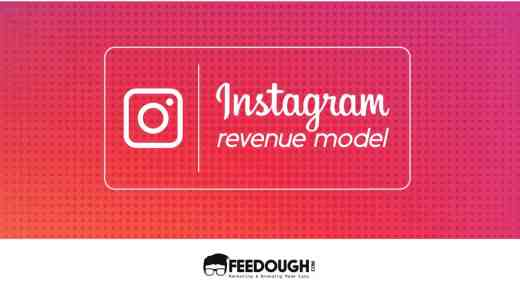 how does instagram make money