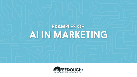 examples of ai in marketing-01