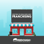 What does Franchise Mean? What are different types of Franchising?