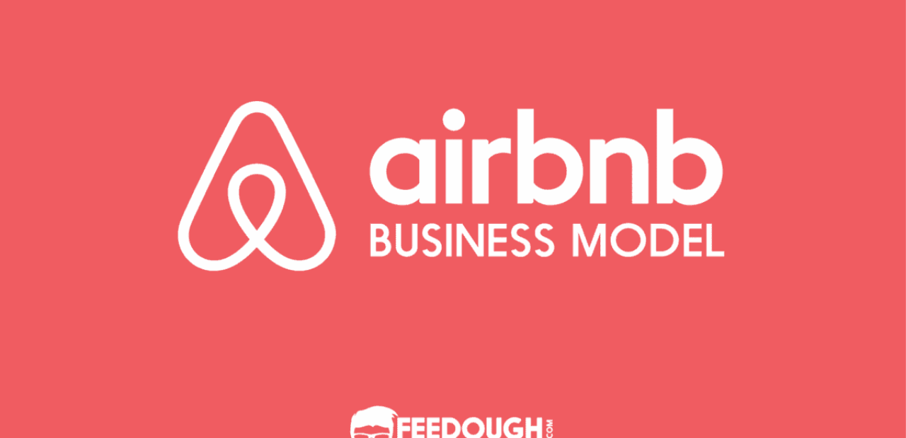 How Does Airbnb Make Money