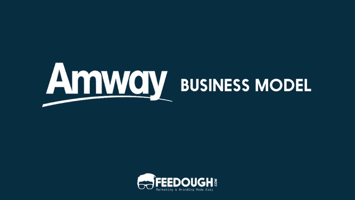 Graphics for amway graphics graphicsbuzz amway business model is amway a scam feedough magicingreecefo Gallery