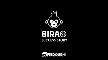 The Bira Story | How Did Bira Become India's Favorite Beer?