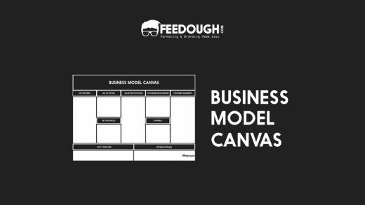 Business Model Canvas Explained 5