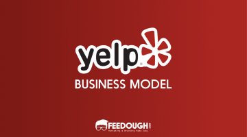 Yelp Business Model | How Does Yelp Make Money?