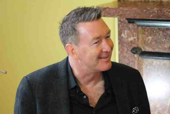 Richard Titus