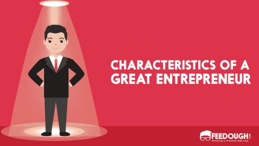 characteristics-of-great-entrepreneur