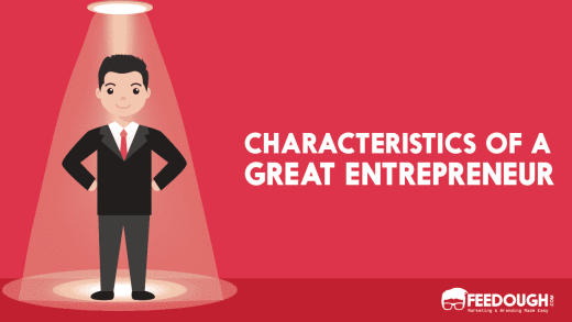 characteristics-of-great-entrepreneur