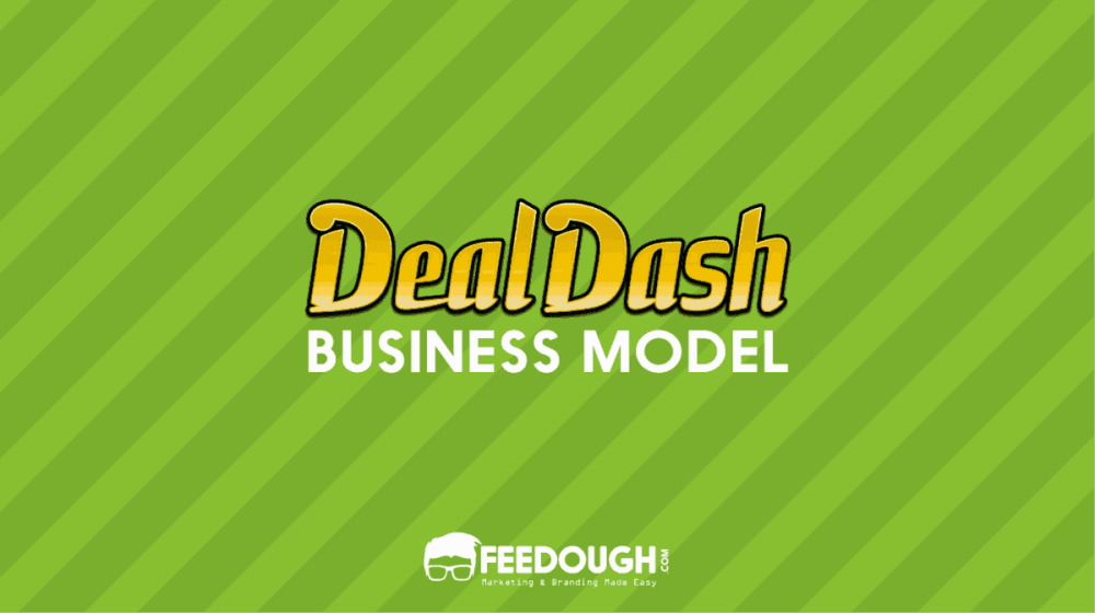 dealdash scam business model-34