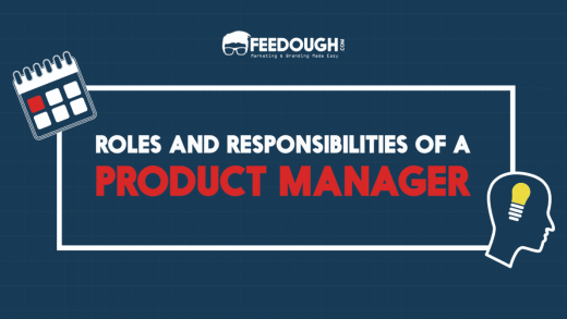 The Roles And Responsibilities Of A Product Manager 3