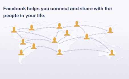 facebook network attention monetization