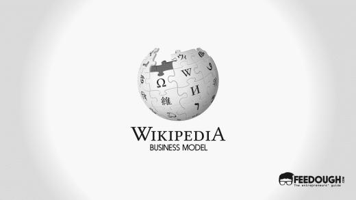 How Does Wikipedia Make Money? | Wikipedia Business Model 6