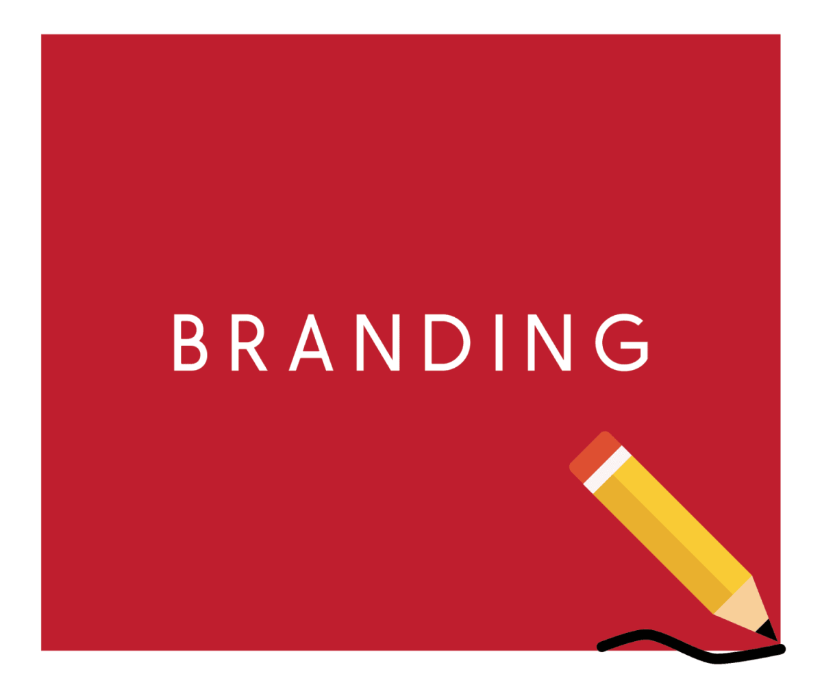 The best branding tools and resources
