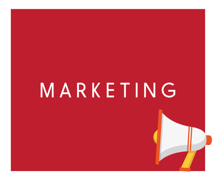 The Best Marketing Tools & Resources