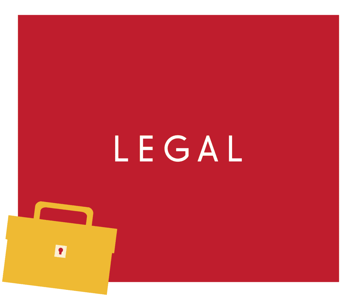 STARTUP LEGAL TOOLS RESOURCES