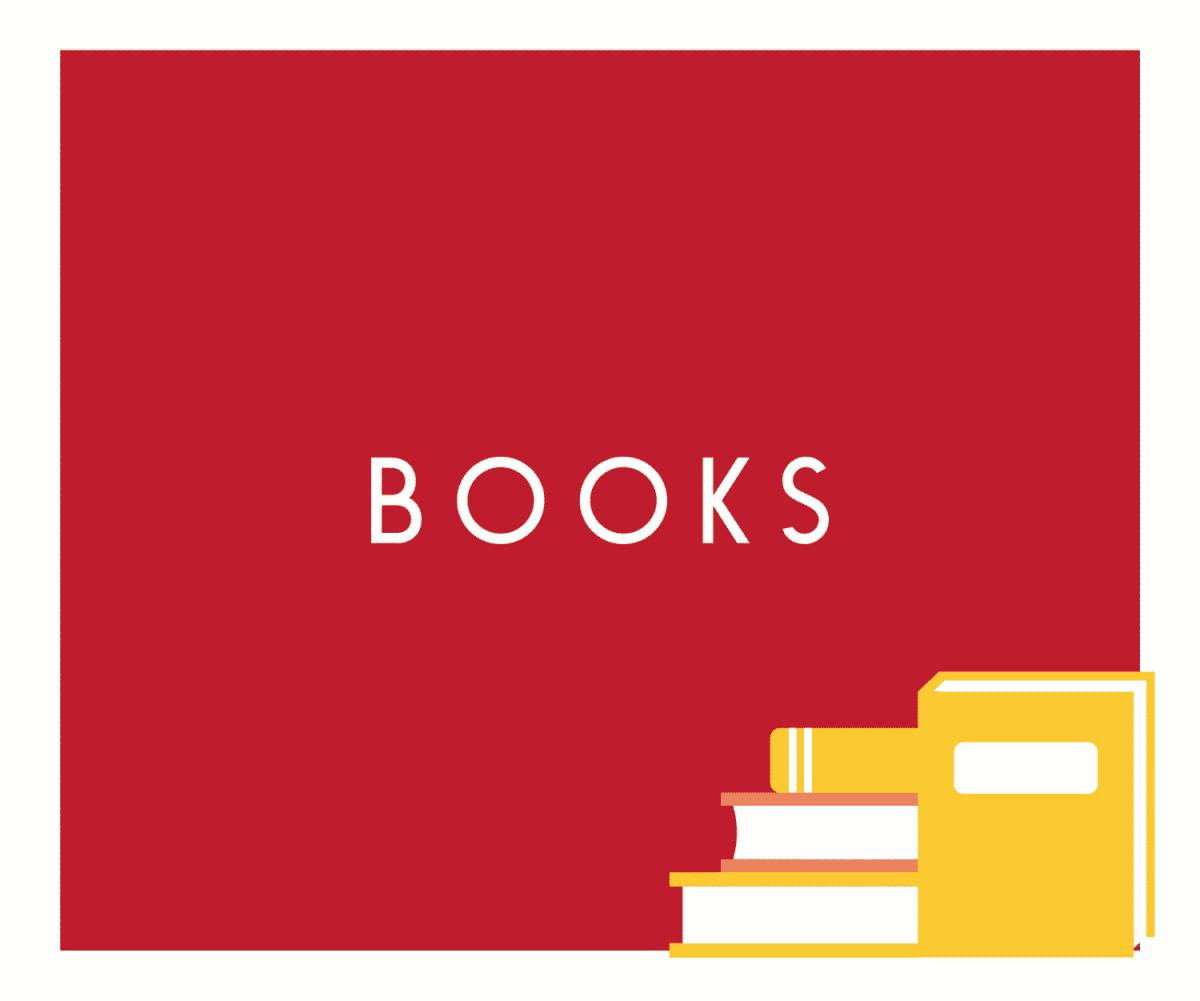 STARTUP ENTREPRENEURSHIP BOOKS