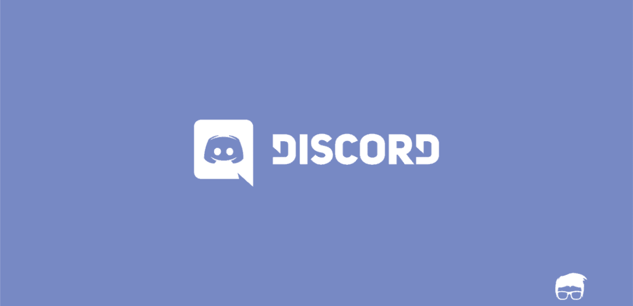 How Does Discord Make Money? | Discord Business Model | Feedough