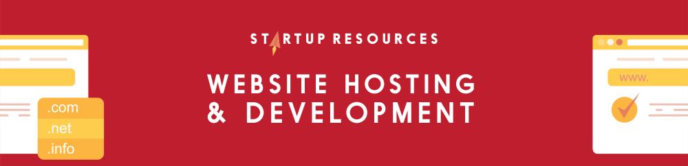 website hosting development-36