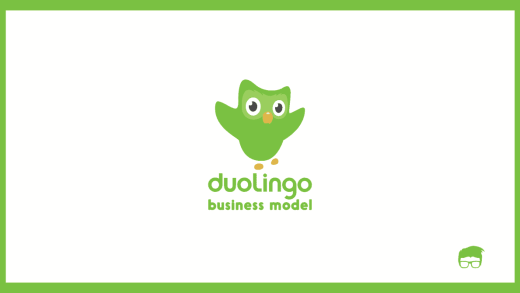 Duolingo Business Model | How Does Duolingo Make Money?