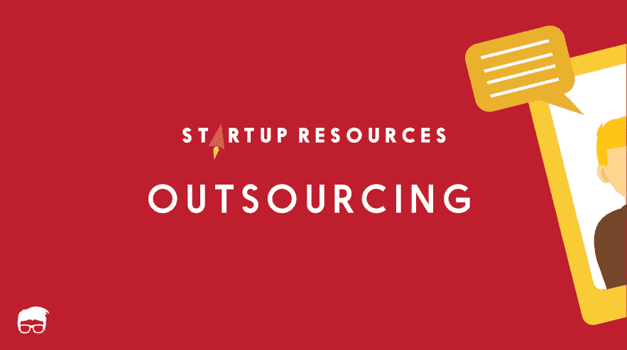 OUTSOURCING-WEBSITES-TOOLS