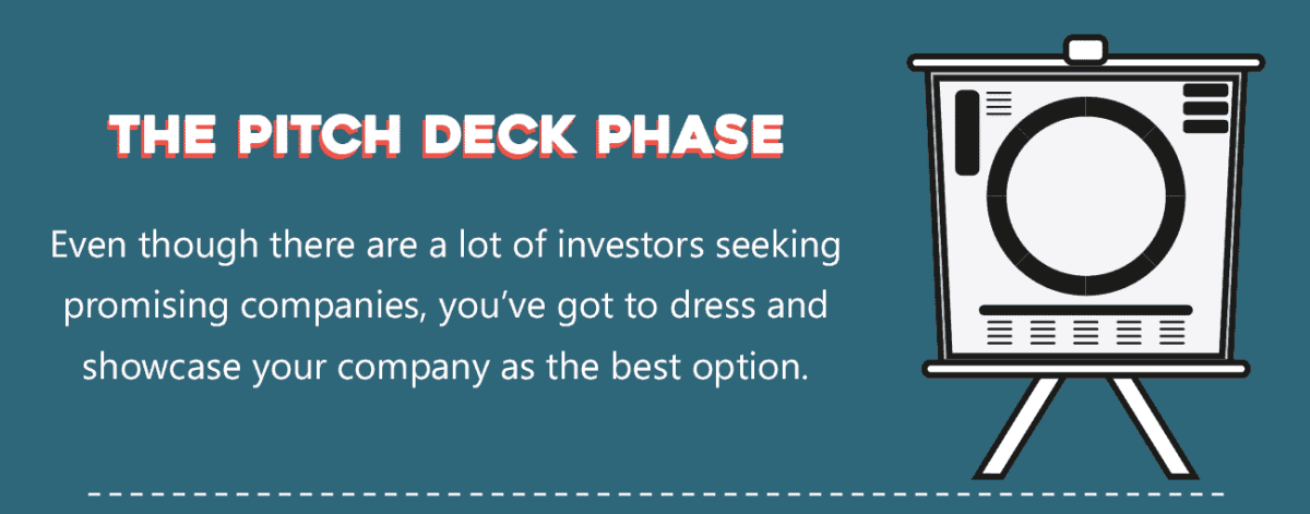The-pitch-deck-phase-startup-process