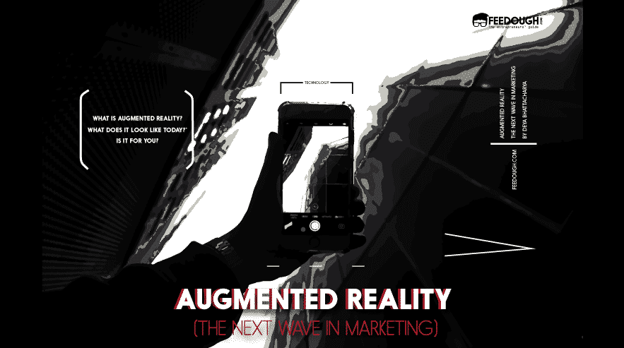ar-in-marketing