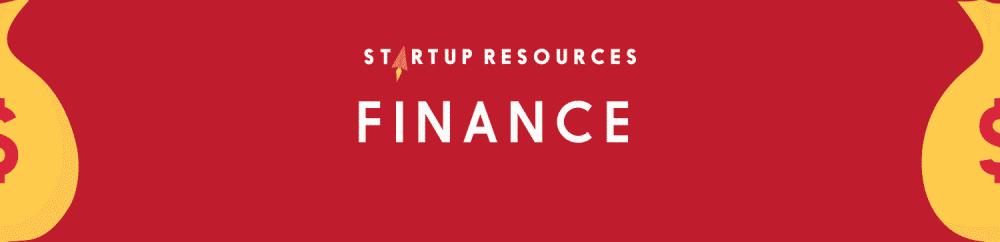financial-tools