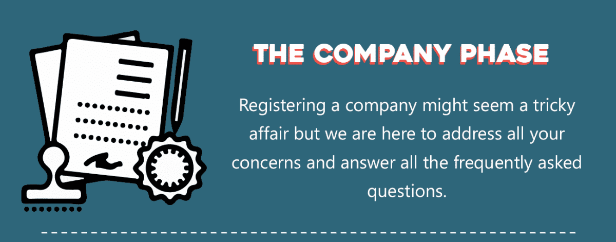 the-company-phase-startup-process