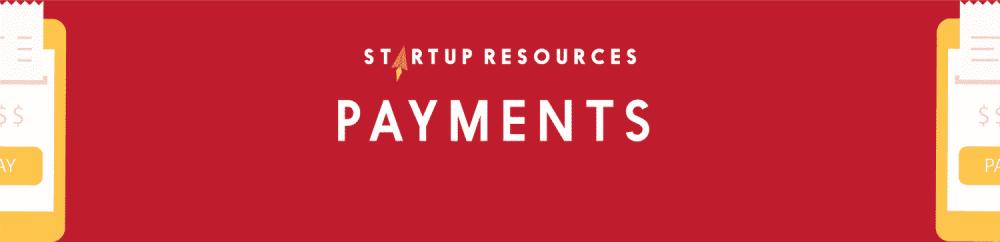 best payments gateway