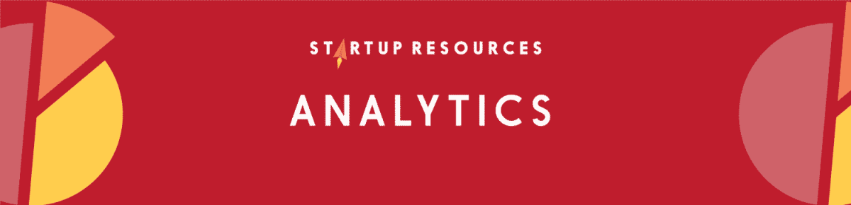 ANALYTICS tools